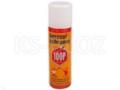 100P Aerozol ochronny odstrasz. komary,kleszcze,mesz interakcje ulotka   75 ml