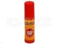 100P Roll-on łagodz.ukąszenia owadów interakcje ulotka   10 ml