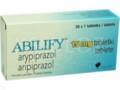 Abilify interakcje ulotka tabletki 0,015 g 28 tabl.