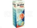 Acatar HydroCare (Fast) interakcje ulotka aerozol do nosa  20 ml