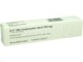 ACC (ACC 600) interakcje ulotka tabletki musujące 0,6 g 20 tabl.