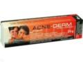 Acne-Derm interakcje ulotka krem 0,2 g/g 20 g