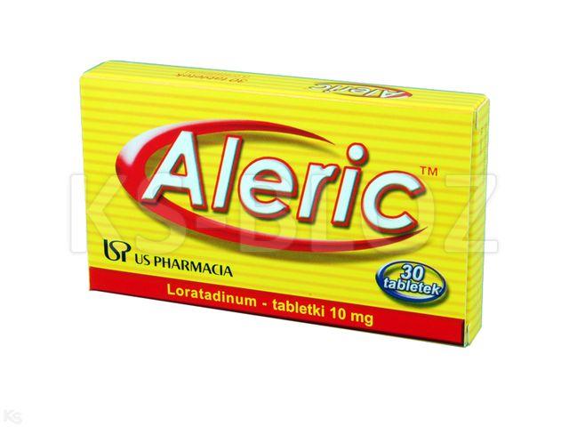 Equivalent of Benadryl in Poland with similar generic