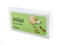 Alitol interakcje ulotka kapsułki 0,27 g 48 kaps.
