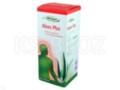 Aloes Plus interakcje ulotka płyn  300 g