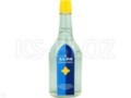 ALPA Francówka interakcje ulotka płyn  160 ml
