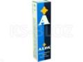 ALPA Francówka Krem rozgrzewający interakcje ulotka   40 g