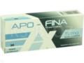 Apo-Fina interakcje ulotka tabletki powlekane 5 mg 30 tabl.