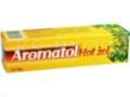 Aromatol Hot Żel (Aromagel) interakcje ulotka żel  40 g