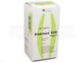 Asamax 500 interakcje ulotka czopki doodbytnicze 0,5 g 30 czop.