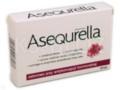 Asequrella interakcje ulotka tabletki powlekane  20 tabl.