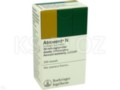 Atrovent N interakcje ulotka aerozol inhalacyjny, roztwór 0,02 mg/daw. 10 ml