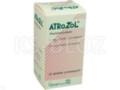 Atrozol interakcje ulotka tabletki powlekane 1 mg 28 tabl.