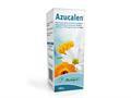 Azucalen interakcje ulotka płyn do stosowania na skórę (0,47g+0,47g)/ml 100 g