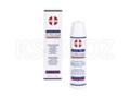 Beta Skin Natural Active Cream interakcje ulotka   250 ml