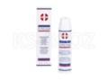 Beta Skin Natural Active Cream interakcje ulotka   50 ml