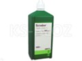 Betadine interakcje ulotka roztwór na skórę 0,1 g/ml 1 l
