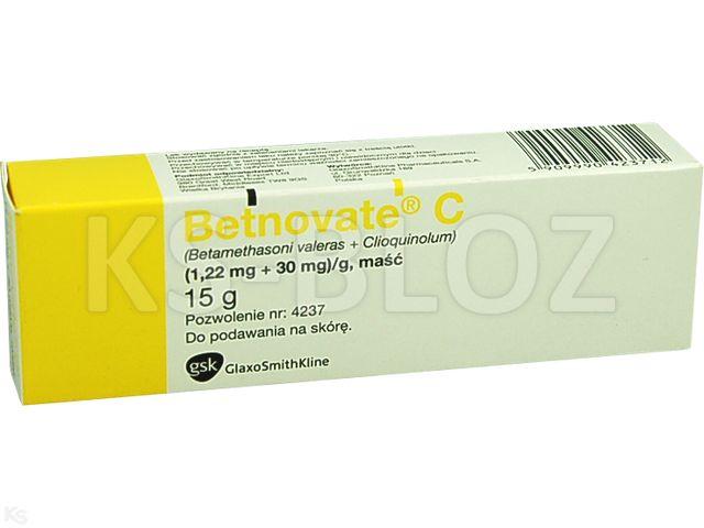 methocarbamol blood sugar