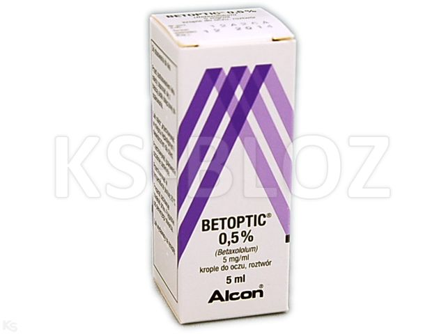 neurobion forte sleep