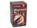 Bioprazol Bio interakcje ulotka kapsułki twarde 0,01 g 14 kaps.