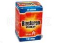 Biosteron interakcje ulotka tabletki 0,01 g 60 tabl.