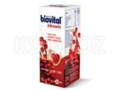 Biovital Zdrowie interakcje ulotka płyn  1000 ml