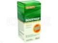 Bodymax 50+ interakcje ulotka tabletki  100 tabl.