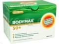 Bodymax 50+ interakcje ulotka tabletki  300 tabl.