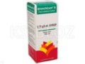Bronchicum N interakcje ulotka syrop 0,75 g/5ml 100 ml