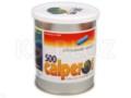 Calperos 500 interakcje ulotka kapsułki twarde 0,2 g Ca2+ 200 kaps.