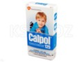 Calpol 125 interakcje ulotka czopki doodbytnicze 0,125 g 10 czop.