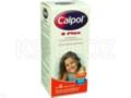 Calpol 6 Plus interakcje ulotka zawiesina doustna 0,25 g/5ml 100 ml