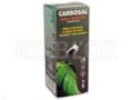 Carbosal Syrop o sm.coli interakcje ulotka   100 ml