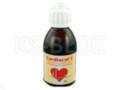 Cardiacol C interakcje ulotka krople doustne, roztwór  40 g