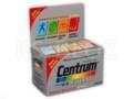 Centrum Silver 50+ kompletne od A-Z Multiefekt interakcje ulotka tabletki  30 tabl.