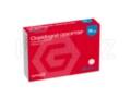 Clopidogrel Genoptim interakcje ulotka tabletki powlekane 0,075 g 28 tabl.