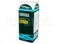 DAGOMED Sonna -stres interakcje ulotka syrop  150 ml