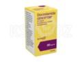 Dorzoma mono (Dorzolamide Genoptim) interakcje ulotka krople do oczu, roztwór 0,02 g/ml 5 ml