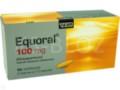Equoral interakcje ulotka kapsułki elastyczne 0,1 g 50 kaps.