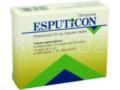 Esputicon interakcje ulotka kapsułki miękkie 0,05 g 100 kaps.