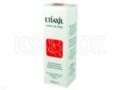 ETIAXIL NORMAL Antypersp. d/stóp/dłoni interakcje ulotka lotion  100 ml