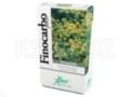 Finocarbo Plus interakcje ulotka kapsułki  30 kaps.