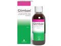 Glimbax interakcje ulotka roztwór do płukania jamy ustnej i gardła 0,074 g/ml 200 ml