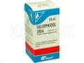 Haloperidol UNIA interakcje ulotka krople doustne, roztwór 2 mg/ml 10 ml