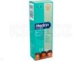Hedrin p/wszawicy interakcje ulotka płyn  100 ml