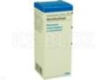 HEEL Vomitusheel interakcje ulotka krople doustne, roztwór  30 ml