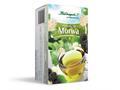 Herbatka fix Morwa interakcje ulotka  2 g 20 toreb.