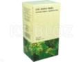 Herbatka LIŚĆ MORWY BIAŁEJ interakcje ulotka   20 sasz. po 2 g
