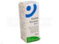 Hyabak Protector interakcje ulotka krople do oczu 0,15 % 10 ml