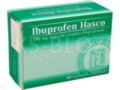 Ibuprofen Hasco interakcje ulotka kapsułki miękkie 0,2 g 60 kaps.